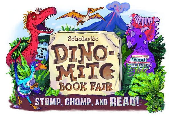 Dino-Mite Logo Final_low.jpg