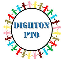Dighton PTO