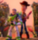 TOY SYORY 4 BUZZ AND WOODY.jpg