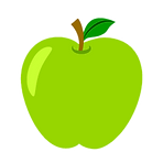 apple_edited.png