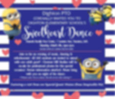 sweetheart dance for facebook.jpg