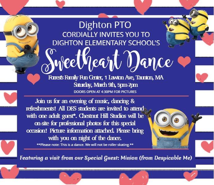 sweetheart dance for facebook.jpg