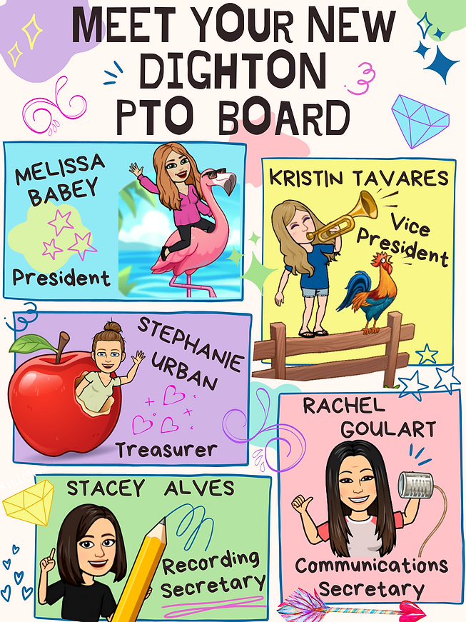 Meet The Board.png