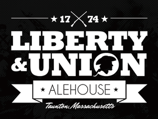 LIBERTY & UNION DINE OUT