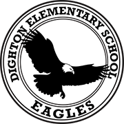DES logo.png
