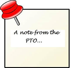 note from pto.jpg