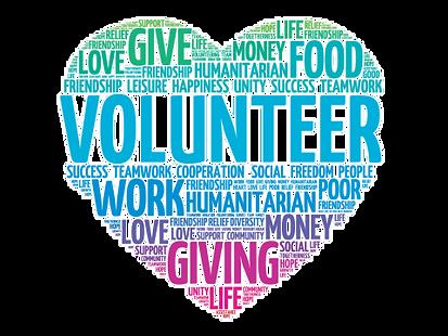 volunteer-word-cloud_edited.png