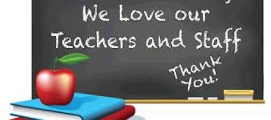 TeachersStaffHeart.jpg