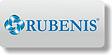 Rubenis klima.png