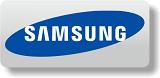 Samsung klima.png