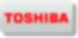 Toshiba klima.png