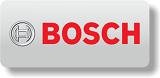 Bosch klima.png