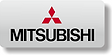 Mitsubishi klima.png