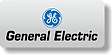 General Electric klima.png