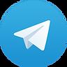 logo_share_TELEGRAM.png