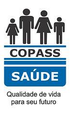 Convênio-Copass