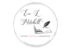 circle logo with no cup in pink.png