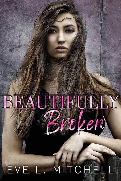 Beautifully Broken e-cover - final.jpg