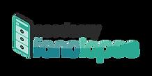 fonolopes-academy-logo-colorida.png