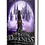Thumbnail: Signed copy of From the Darkness