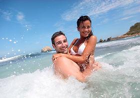 casal_feriado_promocoes_site_2.jpg