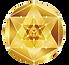 spirit gateways medallion v1-2a_TRANSPAR