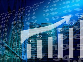 Engenheiros no Mercado financeiro, uma alternativa para tempos de crise?