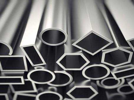 A constante evolução dos materiais de engenharia