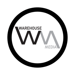 Warehouse Media Group