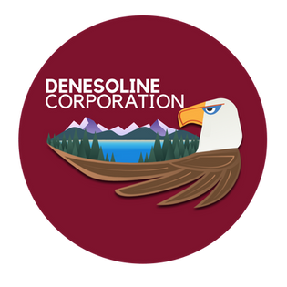 Denesoline Corporation