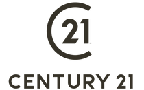 kisspng-logo-brand-trademark-font-produc