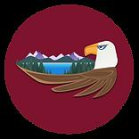 Denesoline-Logo-DC-(notext).png