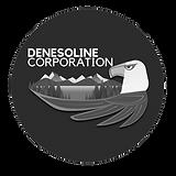 Denesoline-Logo-(3)_edited_edited.png