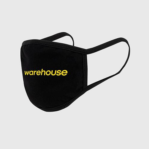 Warehouse Mask