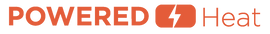 thermic- poweredheat-orange.png