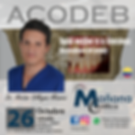 2019. Mañana Científica (Instagram) 2-02