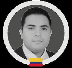 Dr. Carlos Rodríguez Delgado 01.png