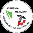 12. Academia Mexicana De Operatoria Dent