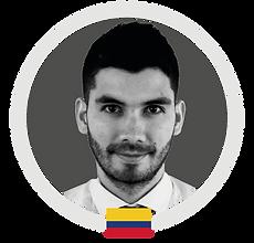 Dr. Daniel González Maldonado.png