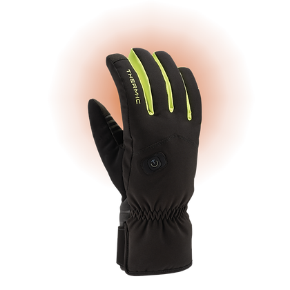 PowerGloves Light +