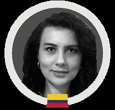 Dra. Paula Baldión Elorza 01.png