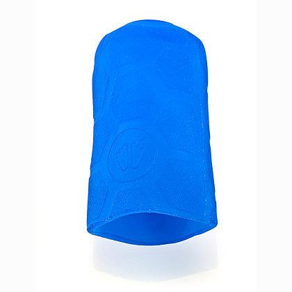 GEL TOE CAP (PAIR)