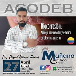 2019. Mañana Científica (Instagram) 1-01