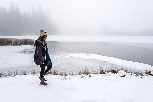 Lassen_in_the_Snow.jpg