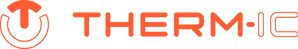 logo_therm-ic_p171c-2.png