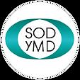 1. Sociedad De Operatoria Dental Y Mater