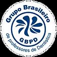 3. Grupo Brasileiro De Professores De De