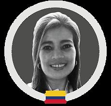 Dra. Sandra Granados Higuera 01.png