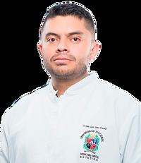 Dr._Jhon_Jairo_Gómez.png