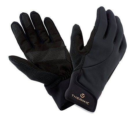 Nordic Exploration Gloves